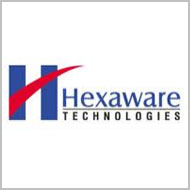 Hexaware Intraday Buy Call
