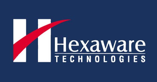 Hexaware Technologies Careers 2016