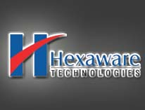 Buy Hexaware With Stop Loss Of Rs 76.50