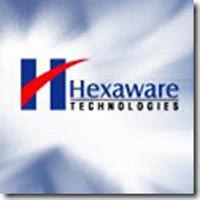 Buy Hexaware With Target Of Rs 87