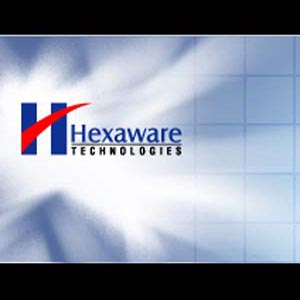 Buy Hexaware With Target Of Rs 130