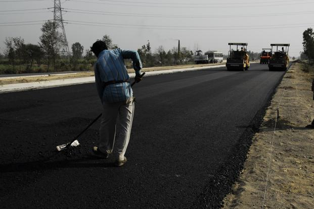 GMR, GVK terminated highway projects due to their inability to raise equity: NHAI