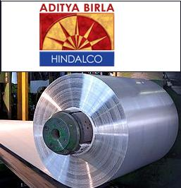 Hindalco net profit rises by 11% to Rs 534 crore