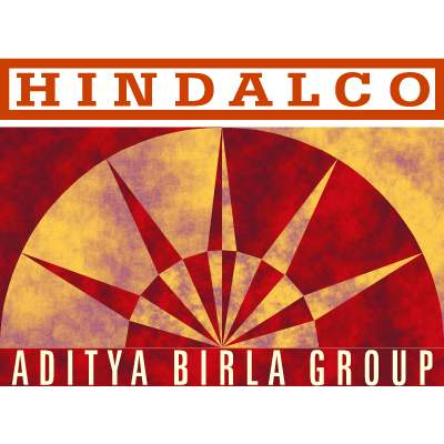 Buy Hindalco For Target Rs 190