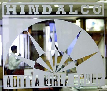 Buy Hindalco With Short-Term Target Of Rs 220