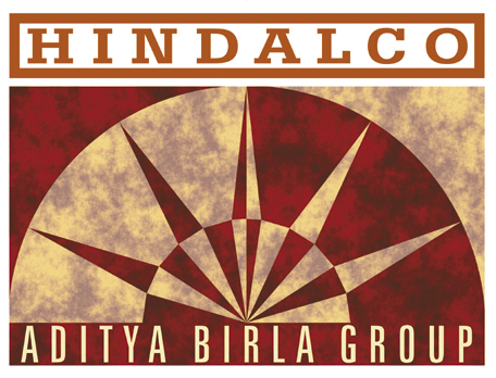 Hindalco profit at Rs.460 cr in Q3
