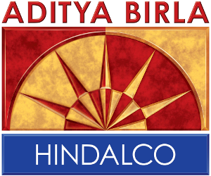 Hindalco's Q4 Net Declines 9.65% At Rs 640 crore