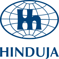 Hinduja Group to takeover Alfacam