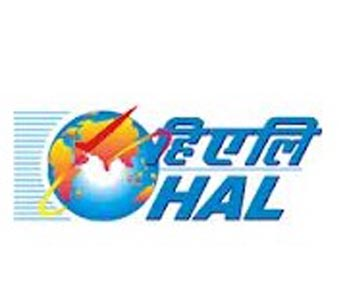 HAL to tie up with IAF for projects