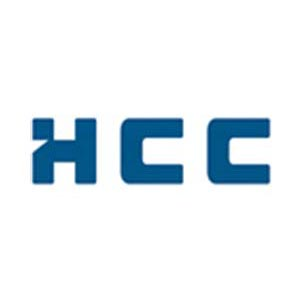 Buy HCC With Stop Loss Of Rs 39.80