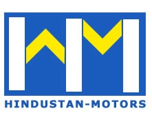 Hindustan Motors inks deal with SBI for vehicle financing