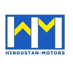 Intraday Buy Call For Hindustan Motors