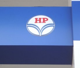 Court sets aside HPCL order terminating dealership accord