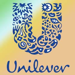 Hindustan Unilever Intraday Buy Call