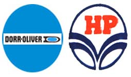 Hindustan Dorr bags Rs 127-crore order from HPCL