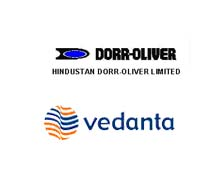Hindustan Dorr bags two new orders worth Rs 66 crore from Vedanta Group
