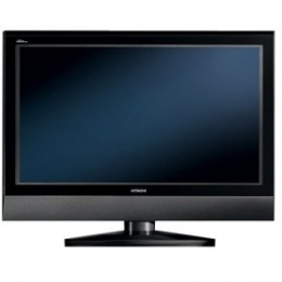 Hitachi 32 inch LCD TV ultra slim range launch india