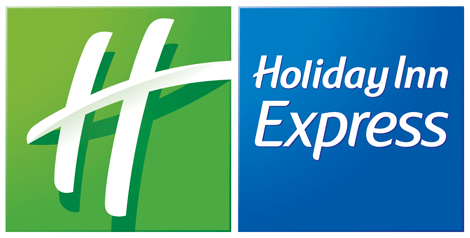 Holiday Inn Express forays in India with 173-rrom property in Ahmedabad