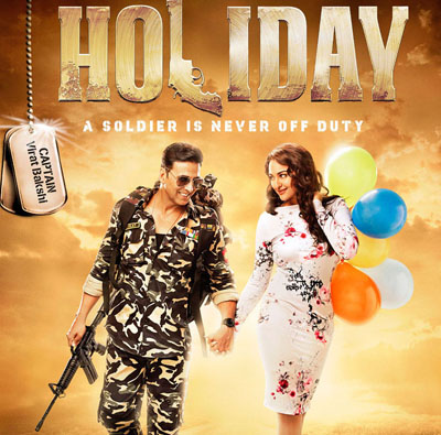 Holiday-Movie