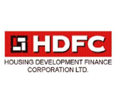 HDFC Bank | TopNews