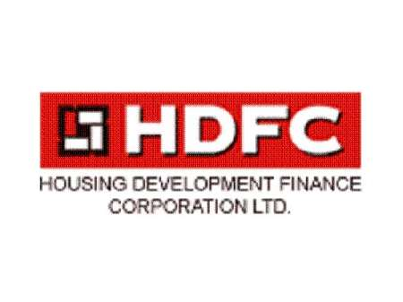 HDFC profits rise to Rs 1,326.14 crore
