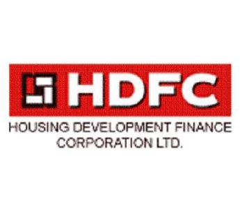 Buy HDFC With Target Of Rs 653