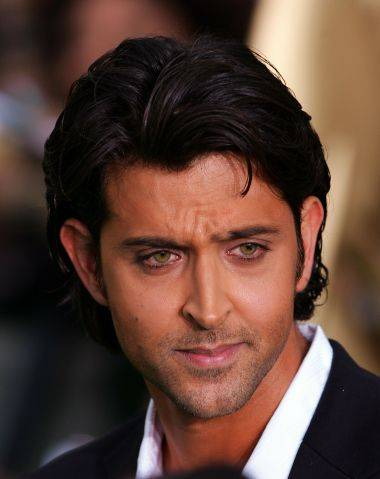 Hrithik Roshan: What Made Him So Emotional?
