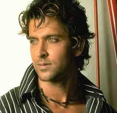 Hrithik Roshan Dedicates His Madame Tussauds Statue To His Entire Family