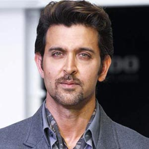 http://www.topnews.in/files/Hrithik-Roshan_29.jpg