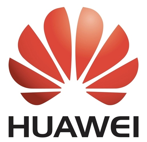 Huawei records 34.4% rise in net profits