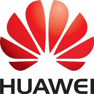 Huawei has open mind about IPO