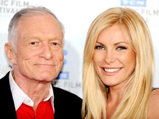 Hugh-Hefner-Crystal-Harris