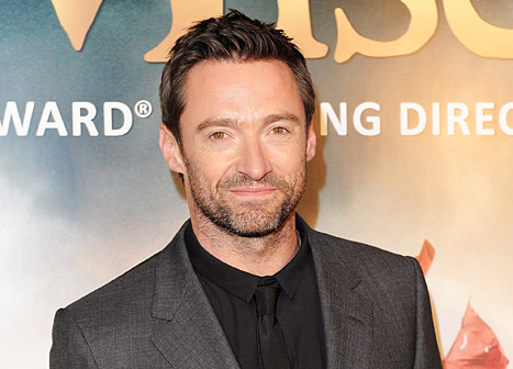 http://www.topnews.in/files/Hugh-Jackman_4.jpg