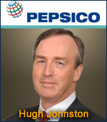 Hugh-Johnston-Pepsico cf20ab232b3b