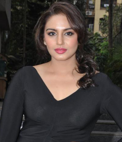 huma qureshi wallpaper