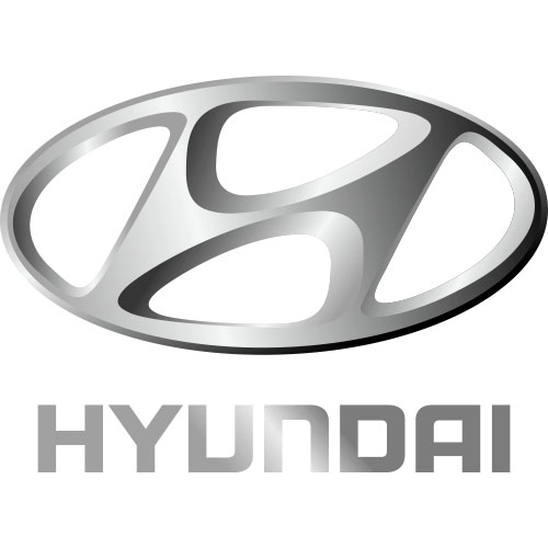 Hyundai gearing up to enter compact SUV segment from next year