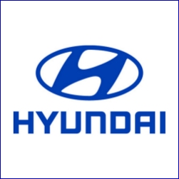 Hyundai Motor's operating profit reduces