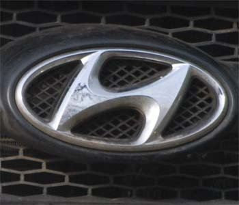 New union officials to negotiate Hyundai wage agreement