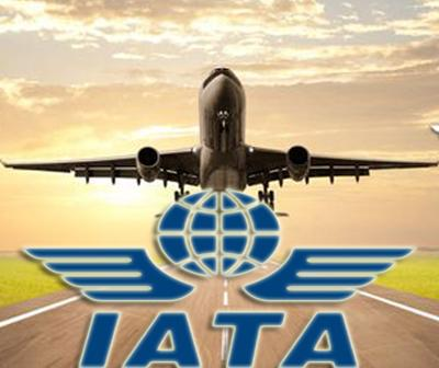 IATA: Demand for air travel, freight improving, but revenues down