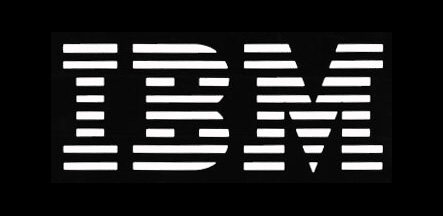 IBM profit rises on strong global sales