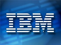 IBM to offer jobs to laid-off staff in developing countries