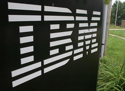 IBM Plans More Storage Acquisitions After Texas Memory Purchase