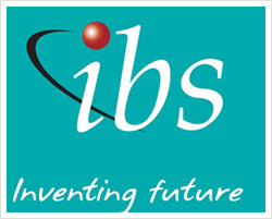 IBS Software enters Russian Market