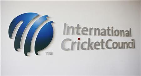 Guyana cricket icons Gibbs, Lloyd inducted into ICC Cricket Hall of Fame