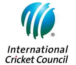 ICC doles out hefty grants to Scotland and Netherlands