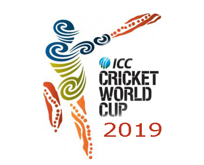 icc t20 world cup 2017