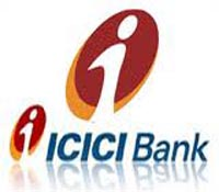 ICICI Bank Long Term Buy Call