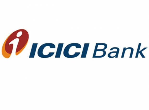 ICICI Bank, HDFC and Vijaya Bank cuts home loan rates