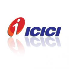 Sell ICICI Bank With Target Of Rs 825