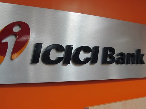 ICICI Bank's British arm launches online remittance account